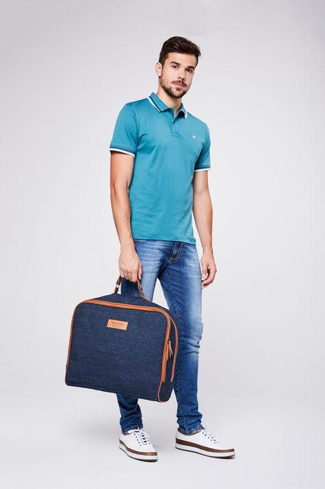 Bolsa-Jeans-Maxi-Frente