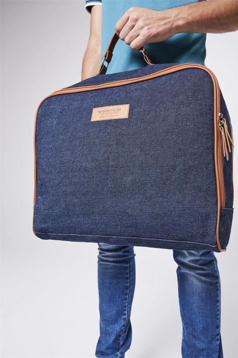 Bolsa-Jeans-Maxi-Costas--