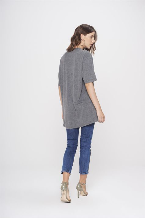 Camiseta-Basica-Unissex-Costa--