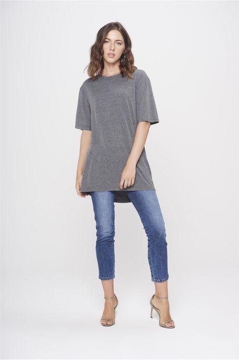 Camiseta-Basica-Unissex-Detalhe1--