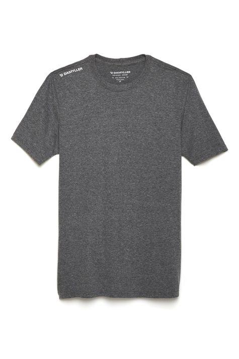 Camiseta-Basica-Unissex-DetalheStill--