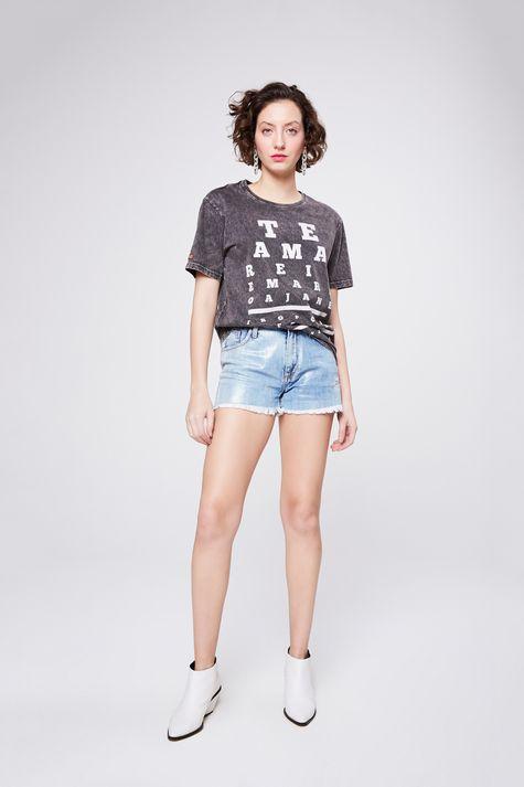 Camiseta-Tingida-Estampada-Detalhe2--