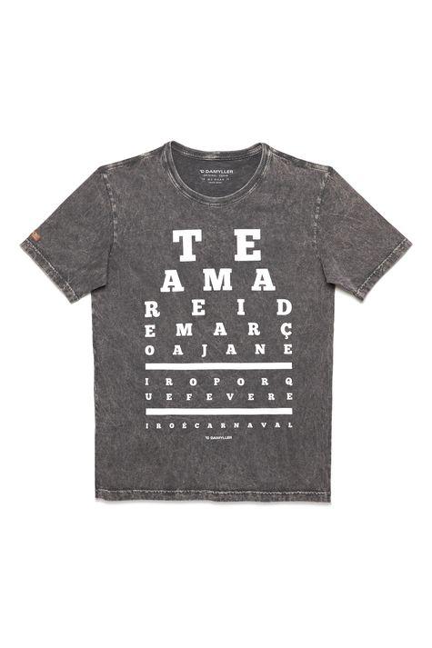 Camiseta-Tingida-Estampada-DetalheStill--