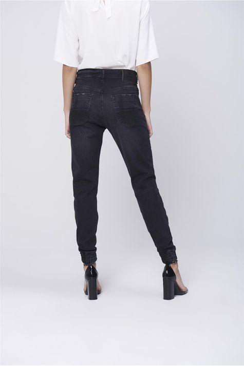 Calca-Jeans-Jogger-Unissex-Costa--