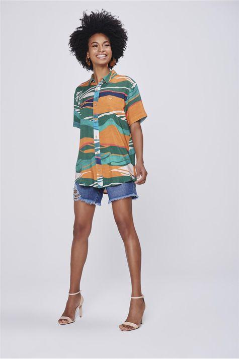Camisa-Unissex-Estampada-Viscose-Detalhe1--