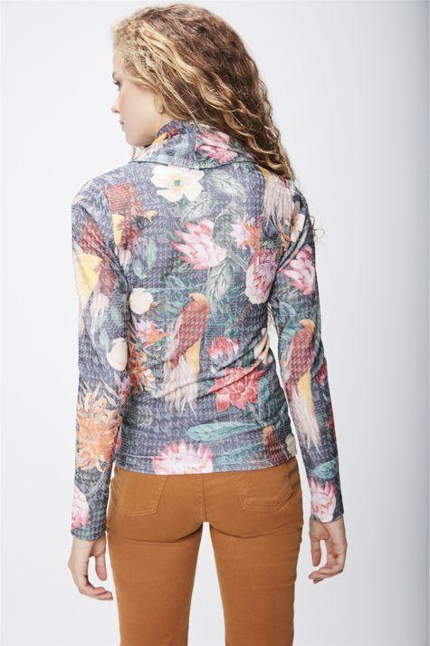 Blusa-Floral-Feminina-Costas--