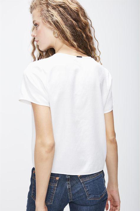 Camiseta-Com-Amarracao-Feminina-Costas--