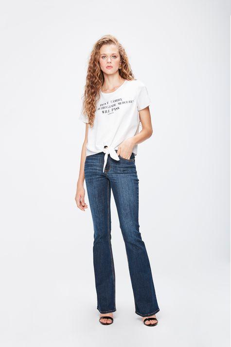Camiseta-Com-Amarracao-Feminina-Detalhe-1--