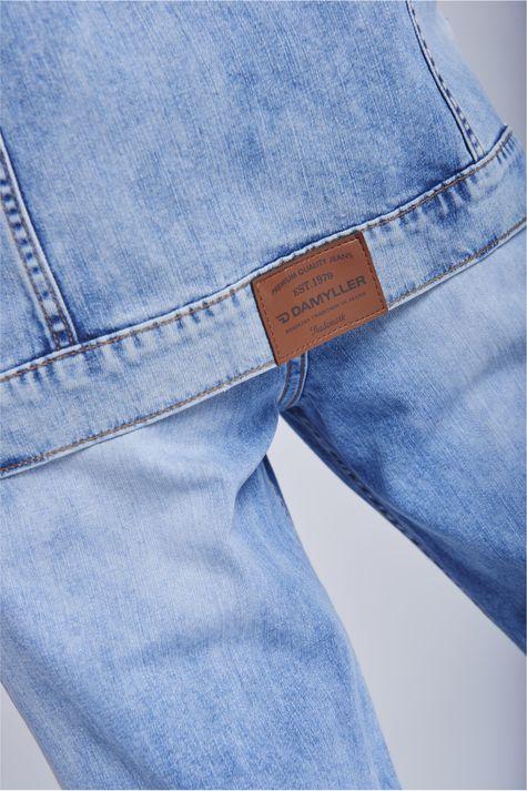 Jaqueta-Jeans-Trucker-Unissex-Detalhe-2-Feminina--