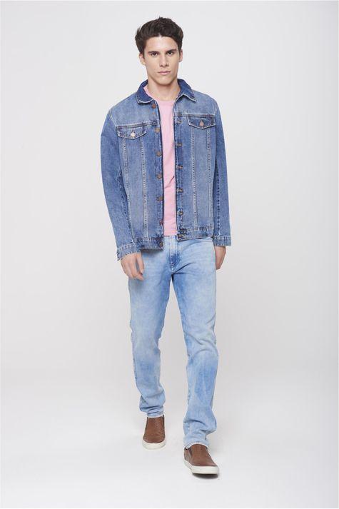 Jaqueta-Jeans-Trucker-Unissex-Detalhe-1--