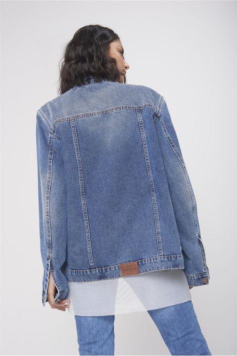 Jaqueta-Jeans-Trucker-Unissex-Costa--