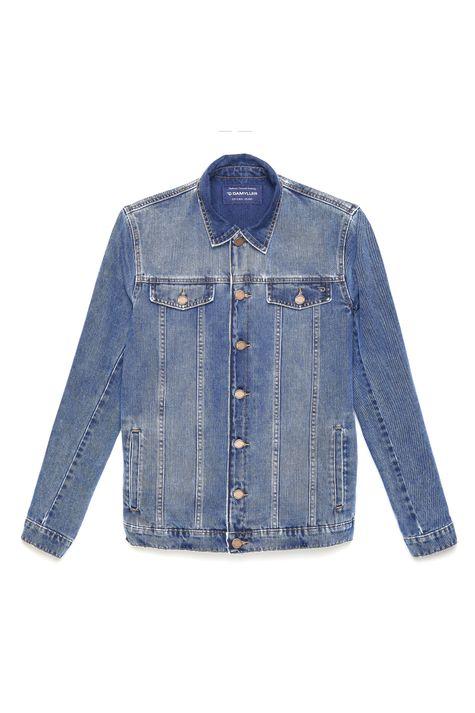 aqueta-Jeans-Trucker-Unissex-DetalheStill--