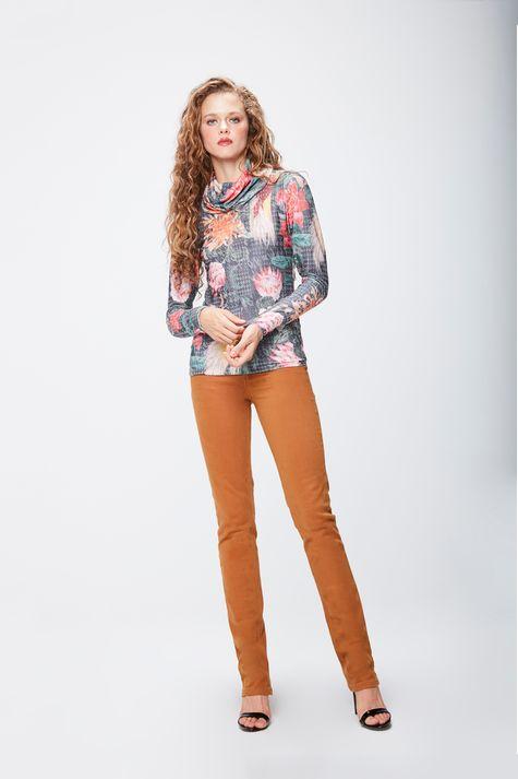 Blusa-Floral-Feminina-Detalhe-1--