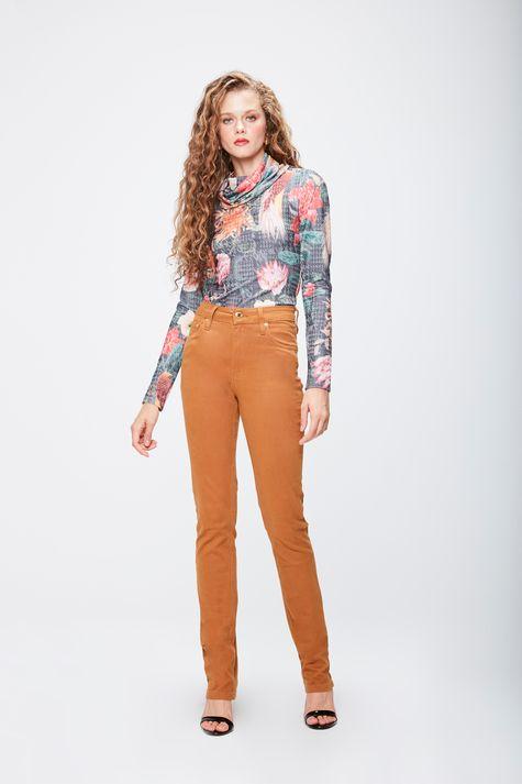 Blusa-Floral-Feminina-Detalhe-2--