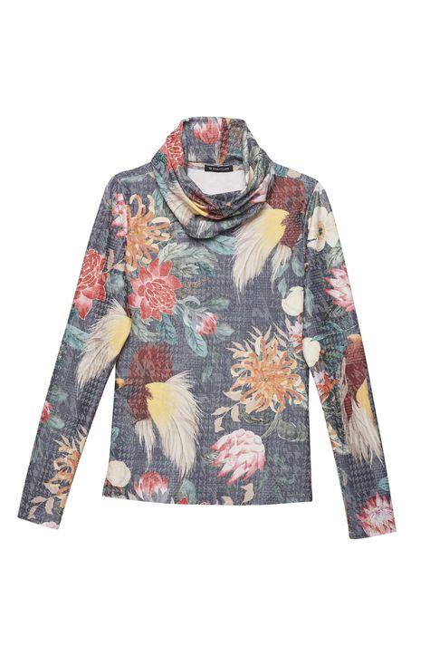 Blusa-Floral-Feminina-Detalhe-Still--