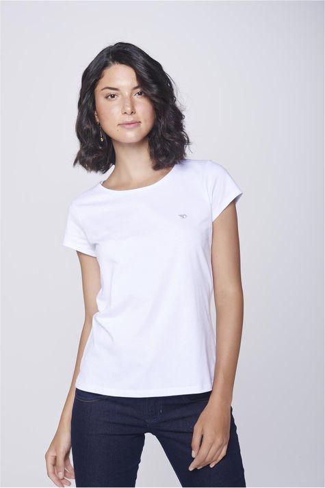 Camiseta-Feminina-Frente-1--