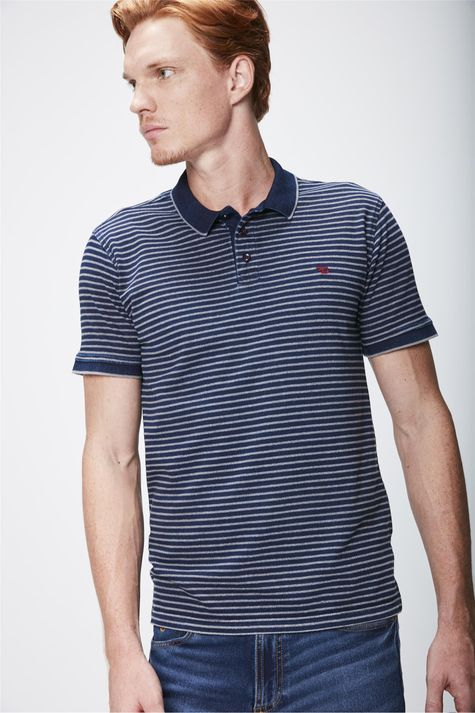 POLO-MASCULINA-MEDIUM-Frente--
