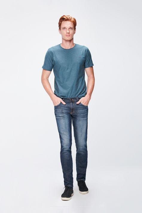 Calca-Reta-Jeans-Basica-Masculina-Frente--