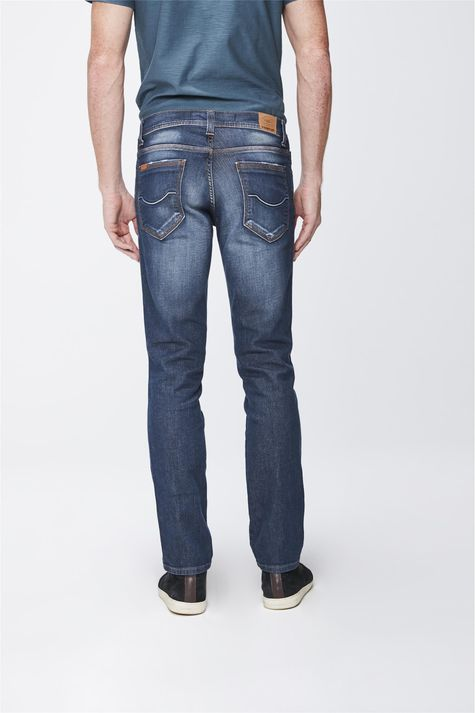 Calca-Reta-Jeans-Basica-Masculina-Costas--