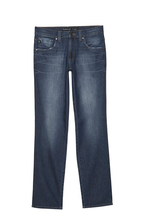 Calca-Reta-Jeans-Basica-Masculina-Detalhe-Still--
