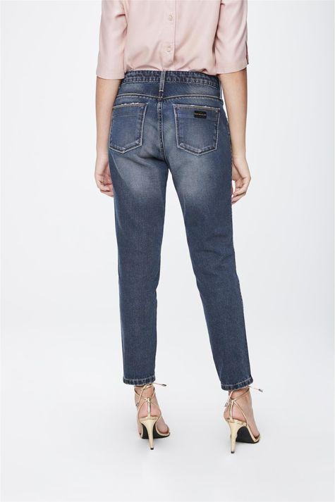 Calca-Jeans-Boyfriend-Cropped-Costas--