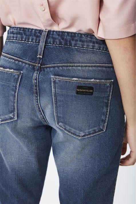 Calca-Jeans-Boyfriend-Cropped-Detalhe--