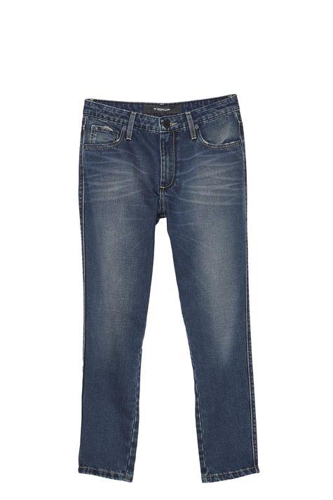 Calca-Jeans-Boyfriend-Cropped-Detalhe-Still--