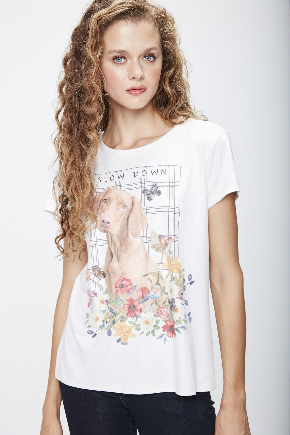 Camiseta-de-Suede-Estampada-Feminina-Frente--