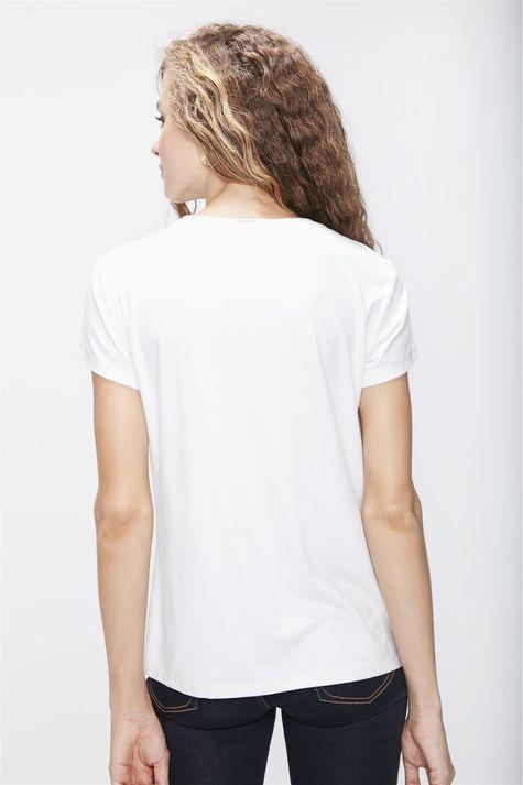 Camiseta-de-Suede-Estampada-Feminina-Costas--