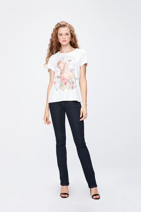 Camiseta-de-Suede-Estampada-Feminina-Detalhe-1--
