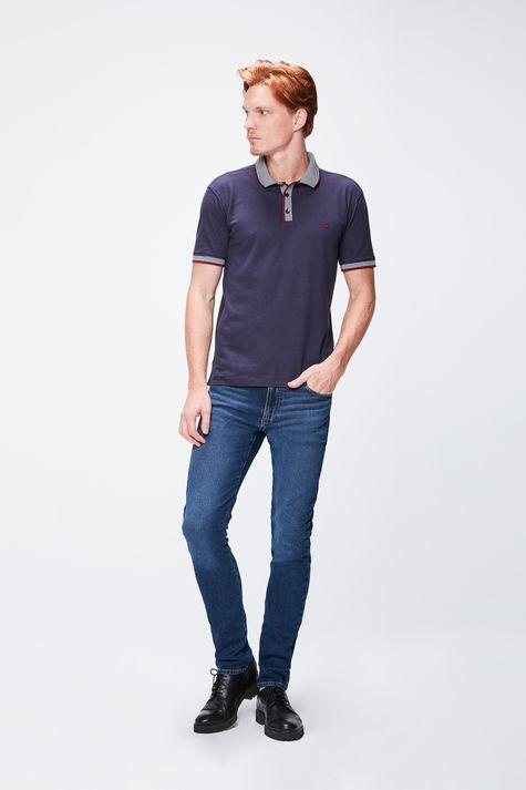 Camisa-Polo-Masculina-Detalhe-1--