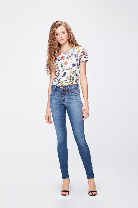 Calca-Jeans-Skinny-Cintura-Media-Frente--