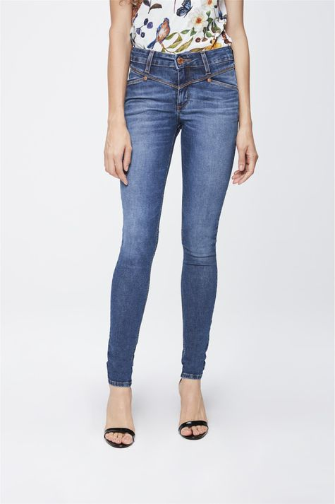 Calca-Jeans-Skinny-Cintura-Media-Frente-1--
