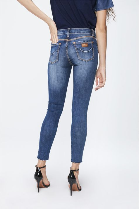 Calca-Jeans-Jegging-Cropped-Feminina-Costas--