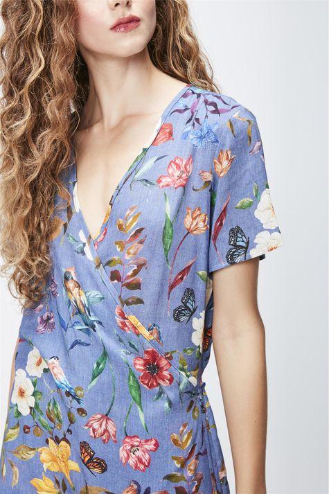 Macacao-Curto-Floral-Detalhe--