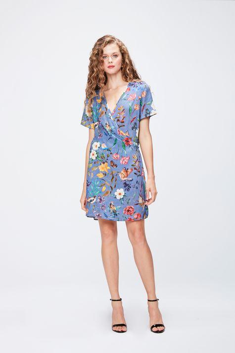 Macacao-Curto-Floral-Detalhe-1--