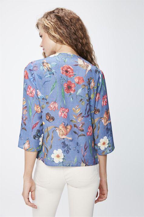 Blusa-Transpassada-Floral-Costas--