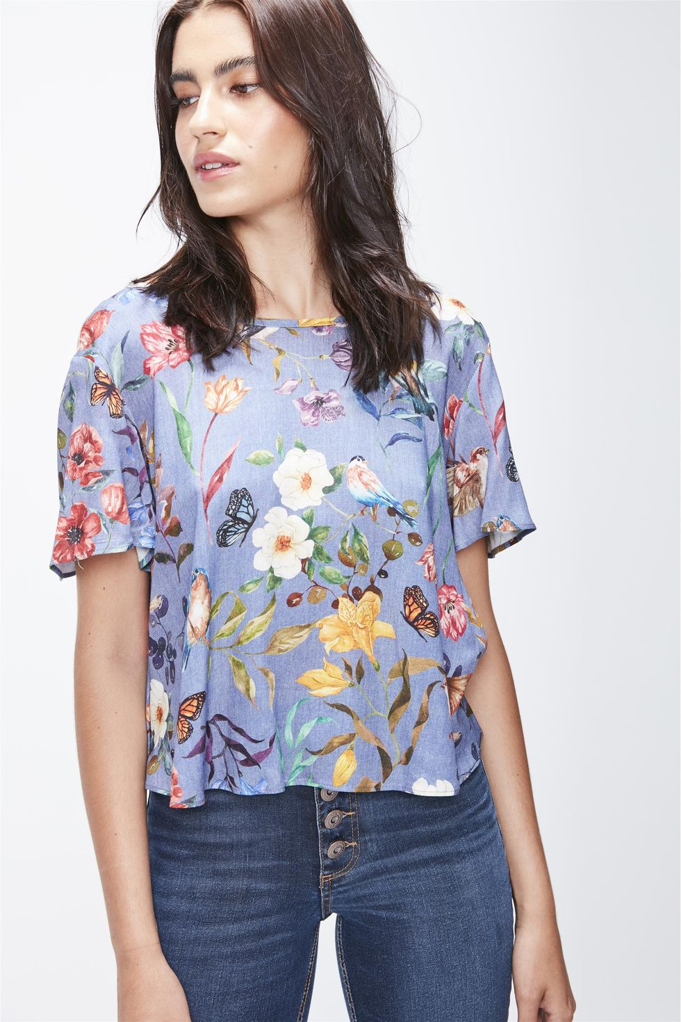 Top-Cropped-Floral-Amplo-Feminino-Frente--