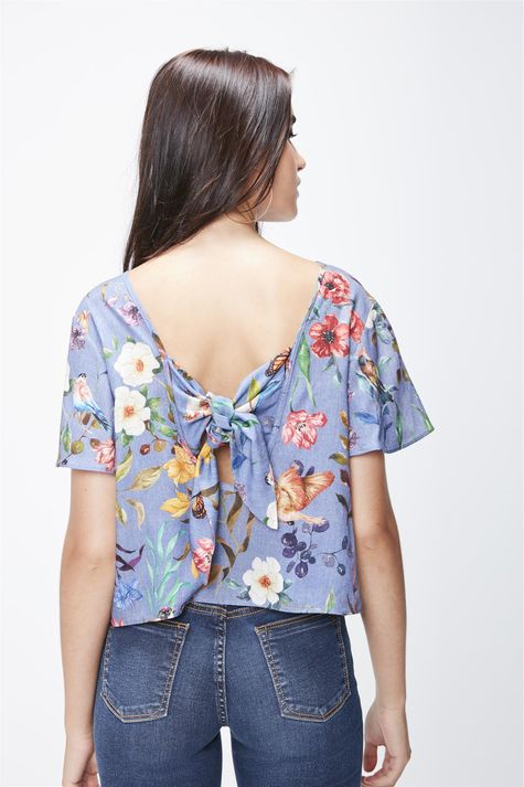 Top-Cropped-Floral-Amplo-Feminino-Costas--