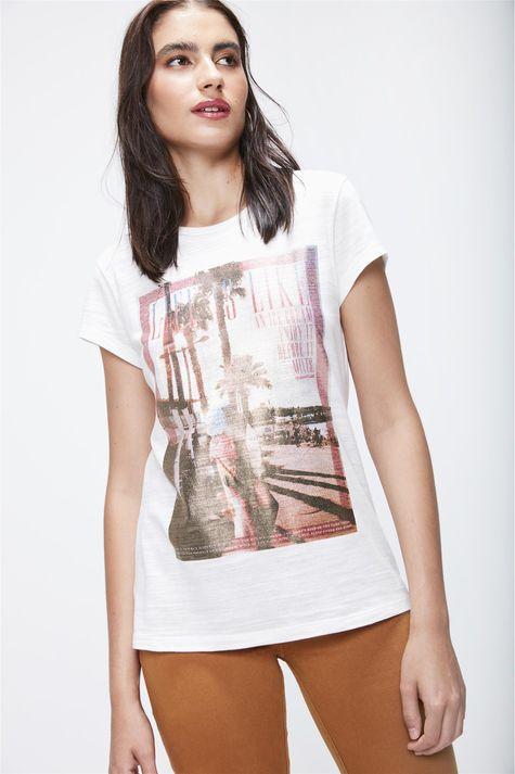 Camiseta-Basica-Estampada-Feminina-Frente--