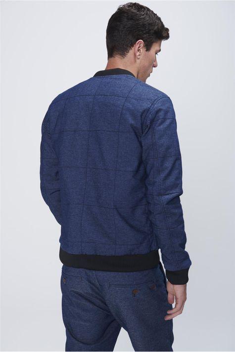 Jaqueta-Jeans-Bomber-Unissex-Costa--