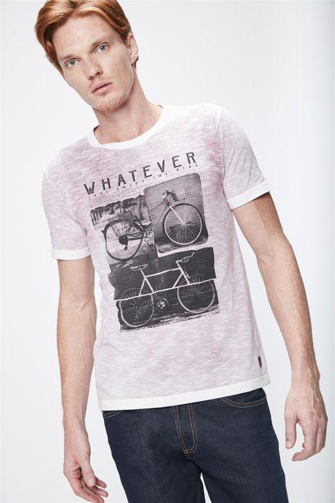 Camiseta-Vintage-Masculina-Frente--
