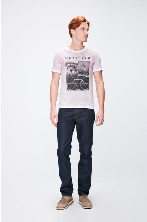 Camiseta-Vintage-Masculina-Detalhe-1--