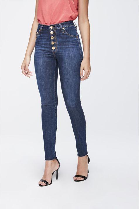 Calca-Jeans-Cropped-Feminina-Frente-1--
