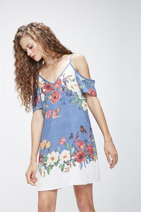 Vestido-de-Alca-Fina-Floral-Frente--