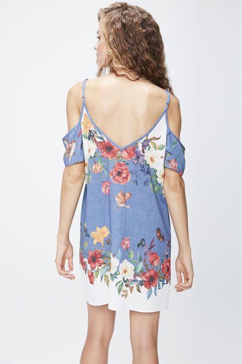 Vestido-de-Alca-Fina-Floral-Costas--