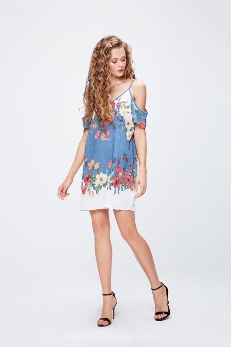 d8588487cc13 ... Vestido-de-Alca-Fina-Floral-Detalhe-1--