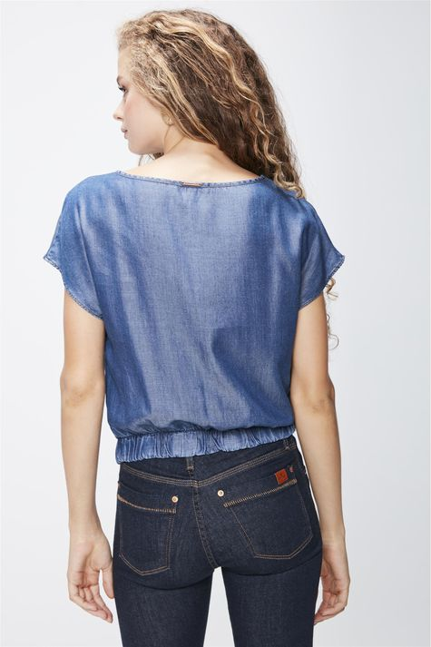 Top-Cropped-Jeans-com-Estampa-Feminino-Costas--