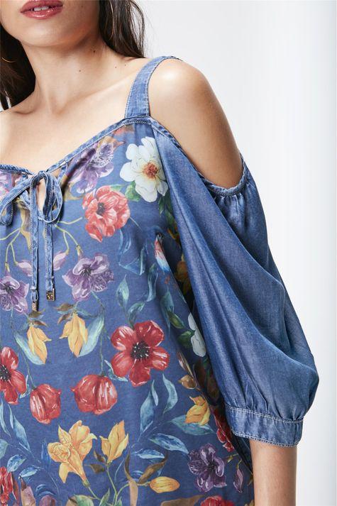 Bata-Jeans-Estampada-Feminina-Detalhe--