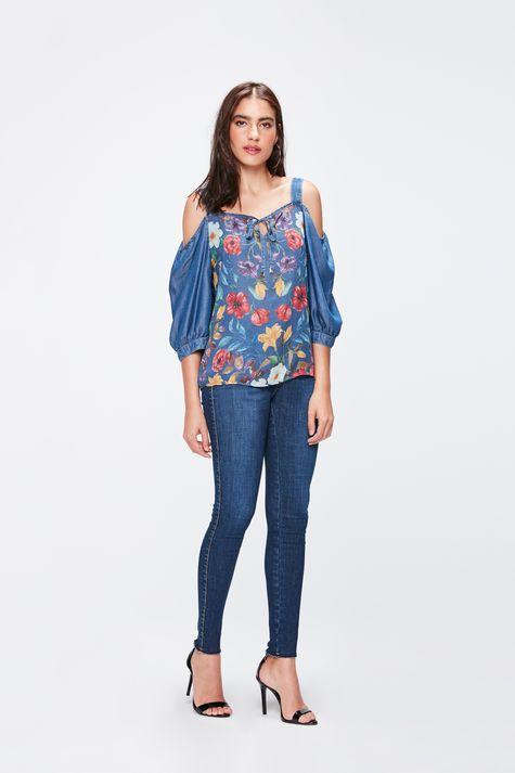 Bata-Jeans-Estampada-Feminina-Detalhe-1--